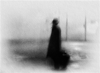 Shifra - In my Dreams - The Black Series 2 Photographic Print, Photography