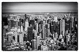 NYC<br>Giclee Print on Paper, Photography