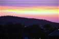 Coloured Sky Sunset Qld<br>Photographic Print, Photography