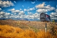 Heaven's Mailbox<br>Photographic Print, Photography