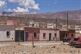 Humahuaca 3, Argentina<br>Photographic Print on Fine Art Paper, Photography