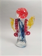 Angle #2<br>Glass, Sculpture
