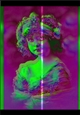 Ancient Enfant<br>Giclee Print on Paper, Prints