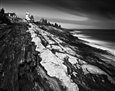 Pemaquid Point Lighthouse<br>Photograph on Fine Art Paper, Photography