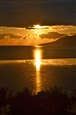 Sunrise in Cairns 9<br>Photographic Print, Photography